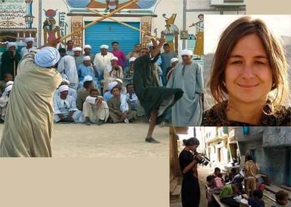 Children of the Nile | Égypt-actus | Scoop.it