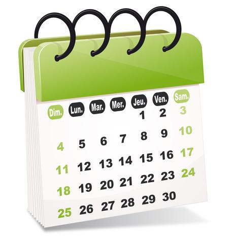 » Infographie : Le calendrier des temps forts du E-commerce en 2014 - WiziShop Blog Ecommerce | Veille e-commerce, marketing digital | Scoop.it