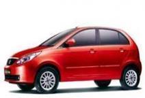 List Of All Tata Cars In Indi | New Bikes | Scoop.it