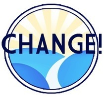 Tips for Creating a Change Management Report - Change! | Online and Product Marketing | Scoop.it