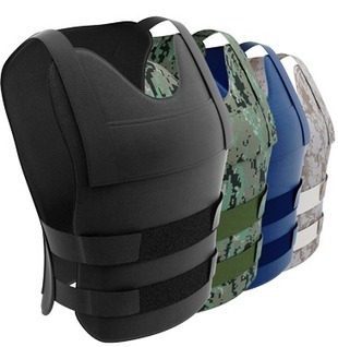 Tactical Body Armor For Sale by EYe Body Armor | EYe Body Armor | Scoop.it