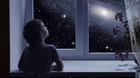 Los pensamientos más profundos de los niños, recopilados por una profe de filosofía . Noticias de Alma, Corazón, Vida | Creativos Culturales | Scoop.it
