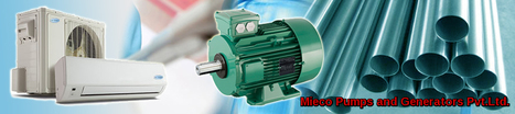Electric Motors Dealers in Bangalore | Food Processing Pumps in Bangalore | Scoop.it
