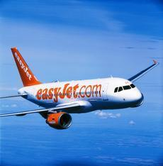 easyJet: IT shouldn't block business users from buying SaaS apps | Cloud IT | Scoop.it