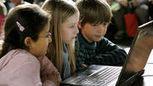 Des pros sensibilisent les enfants aux risques du web - Le Matin Online   L'identité numérique des adolescents   Scoop.it