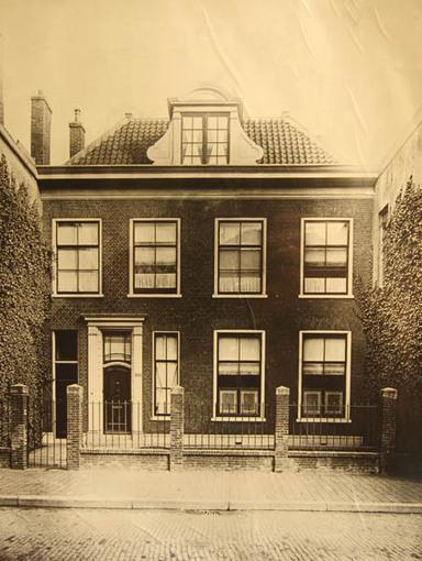 Jacobus van Looy - Home | Jacobus van Looy | Scoop.it