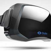 Oculus Is Awesome for Games, But It's the Future of Movies. Wired.com | Tracking Transmedia | Scoop.it
