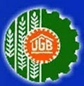Utkal Grameen Bank Recruitment 2013 For Officer and Office Assistants | Aptitude Leader | jobs | Scoop.it