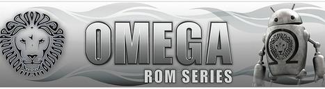 Install Omega ROM v51 on Galaxy S3 I9300 Android 4.3 Jelly Bean Custom ROM | Android Custom Roms | Scoop.it