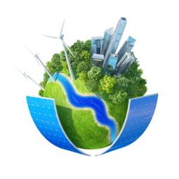 Economía del desarrollo urbano - Alianza Superior | Economía del desarrollo urbano | Scoop.it