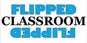 A Comprehensive List of Apps and Tools to Flip your Classroom ~ Educational Technology and Mobile Learning | ipadinschool | Scoop.it