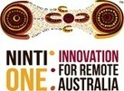 Aboriginal people, bush foods knowledge and products from central Australia | Australian Plants on the Web | Scoop.it