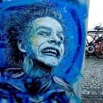 Artist Christian Guémy - C215 (7 photos) - Xaxor | Digital-News on Scoop.it today | Scoop.it