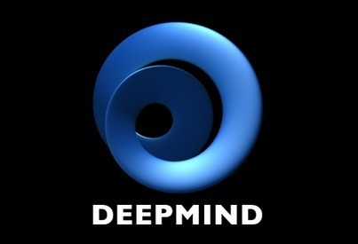 Exclusive: Google to Buy Artificial Intelligence Startup DeepMind for $400M | digital mentalist  and cool innovations | Scoop.it