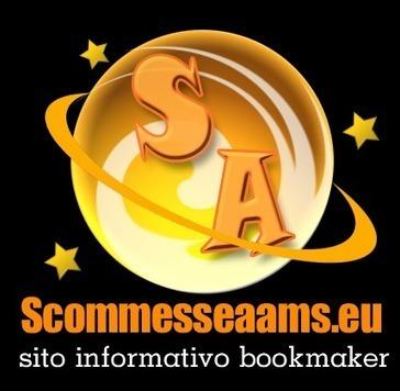 ScommesseAams i migliori siti di Scommesse Italiani | renybang | Scoop.it