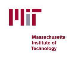 Cursos en línea gratuitos por MIT | MIT OpenCourseWare | Didaweb: Recursos didácticos e innovaciones educativas | Scoop.it