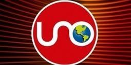 Denuncian falta de ejecución en nuevas ciclorutas en Bogotá : Noticias UNO, La Red Independiente | CicloFresh | Scoop.it