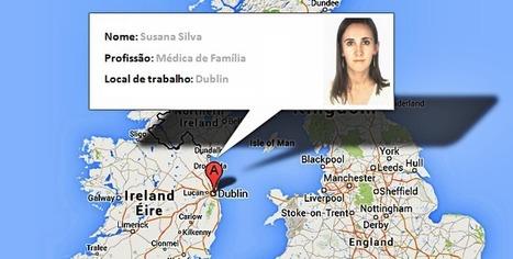 Dra. Susana Silva @ Dublin | Family Medicine | Scoop.it