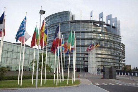 Indyref and the European Parliament Election | Referendum 2014 | Scoop.it