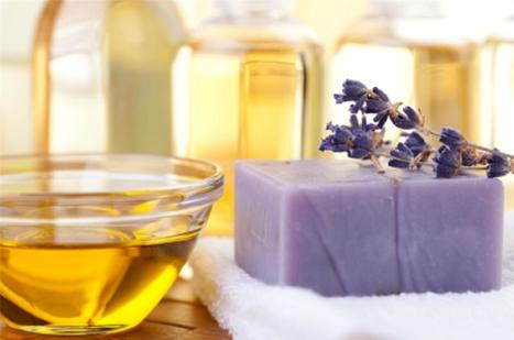 Wholesale supplier of mineral oil and massage oil | Health | Scoop.it