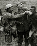 Germany urges Brits not to commemorate WWI anniversary - Daily Star | History | Scoop.it
