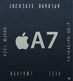 5 Things To Expect From Apple's iPad Announcement (And One To Not) | #Technology | Scoop.it