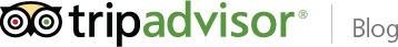 Le TripIndex 2015 de TripAdvisor compare les prix d'une nuit à 2 dans les 10 principales villes de France - TripAdvisor Blog FR | Médias sociaux et tourisme | Scoop.it