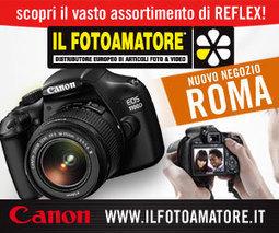 Grandangolo : Sigma 8-16 o Sigma 10-20 f/3.5? - Pagina 1   11-07-2013 10:38:11   Canon Club Italia Forum   Reflex e Obiettivi   Scoop.it