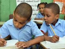 La evaluación de la calidad educativa | IIPE UNESCO BUENOS AIRES | Educacion, ecologia y TIC | Scoop.it