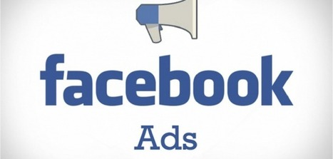 Un risque de bulle pour le Facebook ads serait-il en train de naitre ? | #CMIHECS | Scoop.it