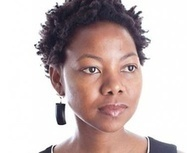 An African Writer Who Embraces the 'African' Label - The Atlantic   Human Writes   Scoop.it