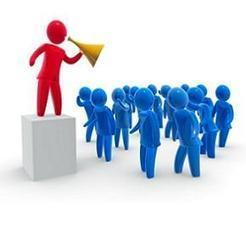 El impacto del Liderazgo y la Motivación en las Empresas | Liderazgo - Inteligencia Emocional - Management | Scoop.it