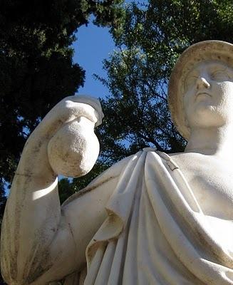 Mujeres de Roma: ¿QUÉ TE PARECE LA USURA? | Mundo Clásico | Scoop.it