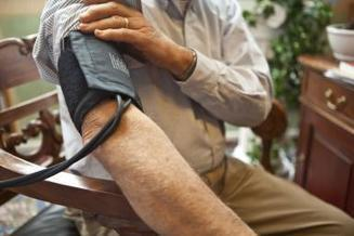 Natural Cure For Hypertension- Is It Possible? | Health And LifeStyle | Scoop.it