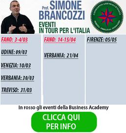Gestione aziendale | LE ATTIVITA' DI FEBBRAIO | Imprenditore Italiano | Giurisprudenza Italiana sugli strumenti giuridici | Scoop.it