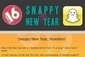 Brands Experiment With Photo-Messaging Service Snapchat, Facebook Poke | Social media news | Scoop.it
