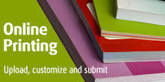 Business Booklets Printing Service In Melbourne   Online Printing Services   Scoop.it