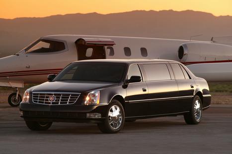 The Comfort of Orlando Airport Transportation Service | Orlando Airport Transportation | Scoop.it
