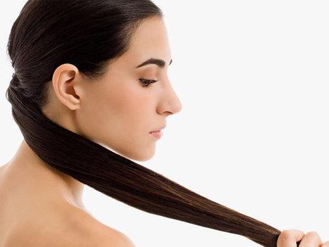 natural hair growt | natural hair growth | Scoop.it