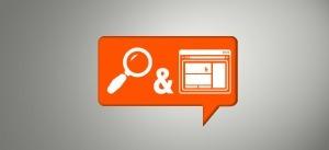Ergonomie et référencement : les meilleures pratiques pour 2013 | Digital Life 3.0 | Scoop.it
