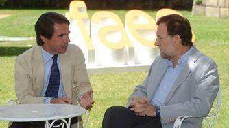 Los 900.000 euros de cooperación al desarrollo para fundaciones de partidos políticos siguen intactos | Cooperación | Scoop.it