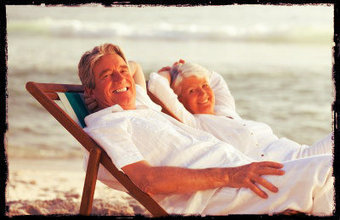 Your Life After Retirement: Apply for SMSF Loan | Investment | Scoop.it