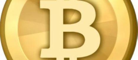 La justice va se prononcer sur le statut du Bitcoin   Nouveaux paradigmes   Scoop.it