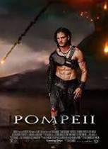 Download Pompeii Full Movie Free | download free full movie | Scoop.it