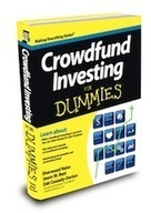 Crowdfunding 101   Crowdfunding for Women Business Owners   Scoop.it
