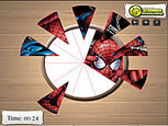 Memory Balls - Spiderman | AgameCom | Scoop.it