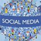 Come scegliere i Social Media da usare per la tua autopromozione letteraria? | Diventa editore di te stesso | Scoop.it