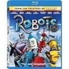 Buy Animation Movies Blu Rays Online | Moviesmusicmasti | Scoop.it