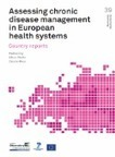 Assessing chronic disease management in European health systems: country reports   Public Health - Santé Publique   Scoop.it