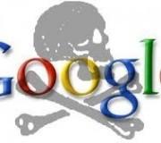 Télécharger de la musique avec Google   Pexiweb   Scoop.it
